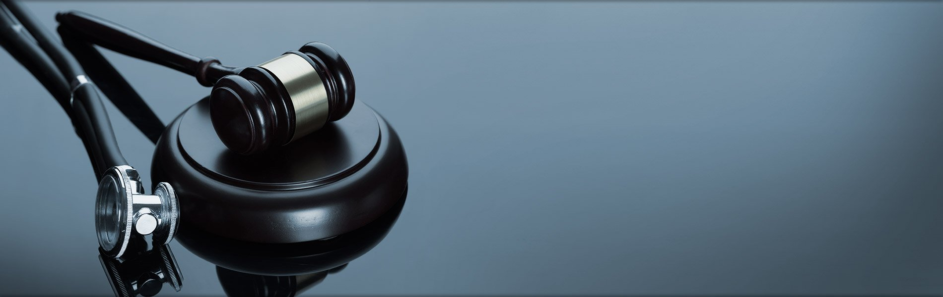 Medical Negligence Attorneys Gainesville